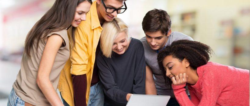 Cursos na modalidade gratuita para iniciar os seus estudos